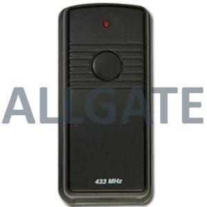 CAD608