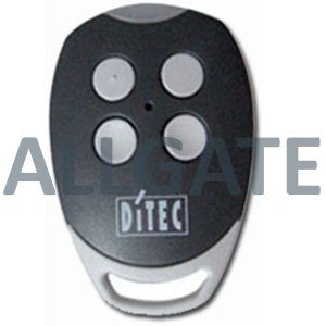 DIT705
