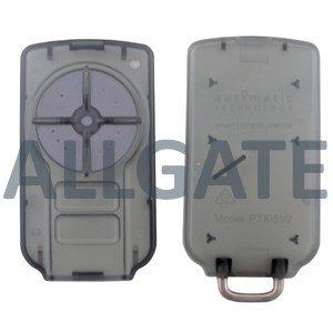 PTX-5 Case