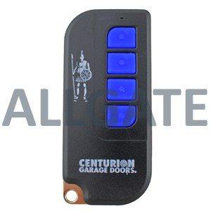 Centurion-B