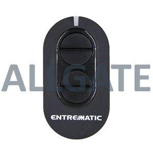 Entrematic 4