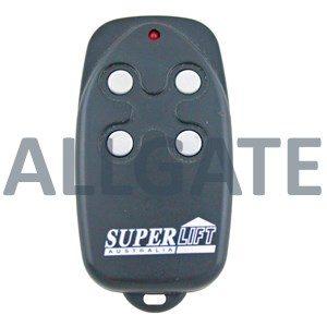 Superlift GR